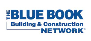 blue_book_network_esop_lg2