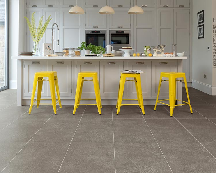 Karndean Tile Clarus Absolute Flooring