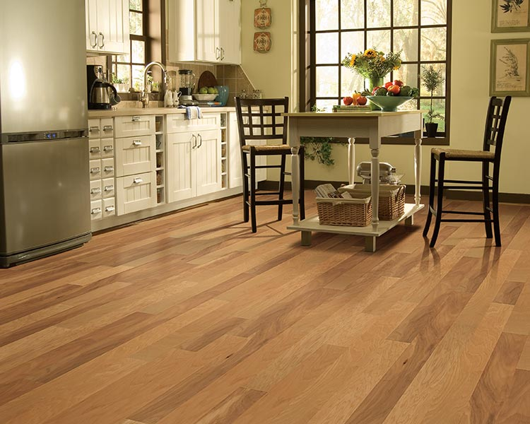 Shaw laminate tile flooring