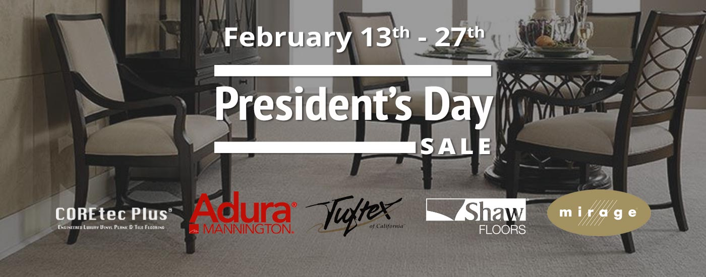2017_presidents-day-sale-2