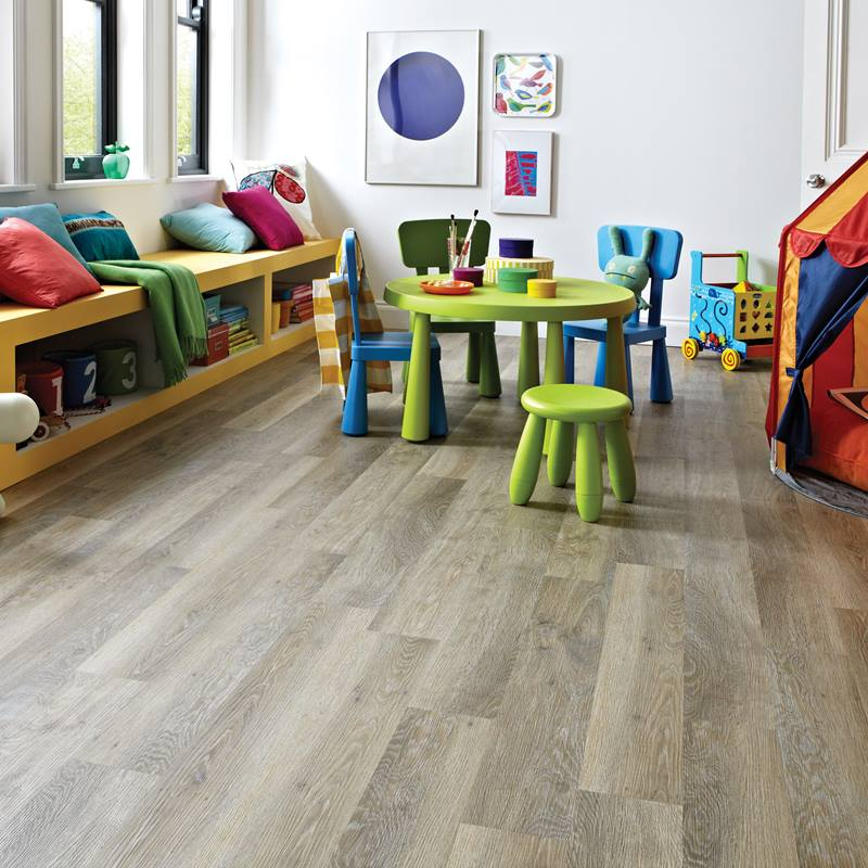 KP99_Lime-Washed-Oak_RS_Res_Playroom_Image