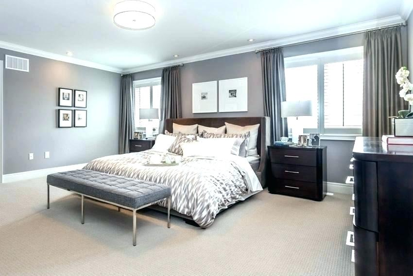 Gray Carpet Bedroom Dark Stylish Light Grey Walls What Colour As Well Living Room Ideas Absolute Flooring
