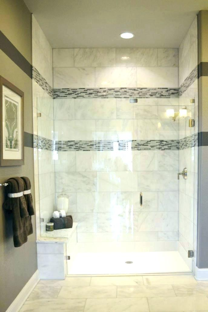 Simple Bathroom Tile Ideas Tiles For Small Bathrooms Floors And Walls Philippines Absolute Flooring